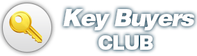 Key Buyers Club.com